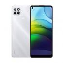 Lenovo 联想 乐檬K12 Pro 4G智能手机 4GB+128GB749元包邮