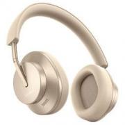 HUAWEI 华为 FreeBuds Studio 耳罩式头戴式蓝牙降噪耳机 晨曦金