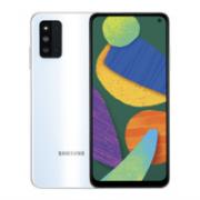 SAMSUNG 三星 Galaxy F52 5G智能手机 8GB+128GB