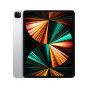 Apple 苹果 iPad Pro 2021款 12.9英寸平板电脑 128GB WLAN版¥7399.00 比上一次爆料降低 ¥400