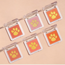 SerSeul 熊猫单色腮红 4.5g¥13.90 2.8折