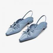 CHARLES & KEITH CK1-70380770 女士单鞋
