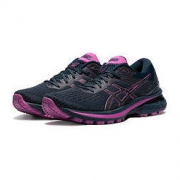 PLUS会员:ASICS 亚瑟士 GT-2000 9 LITE-SHOW 女士跑鞋