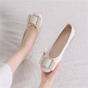 Semir 森马 单鞋女鞋 10F9221142026