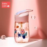 babycare 儿童吸管杯 300ml