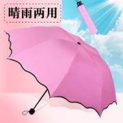HOCR  防晒太阳伞