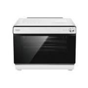 Panasonic 松下 NU-JK200W 蒸烤箱一体机