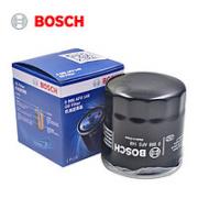 BOSCH 博世 0986AF0149 机油滤清器 丰田专用