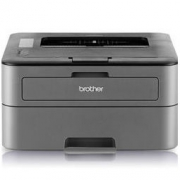 brother 兄弟 HL-2260D 黑白激光打印机