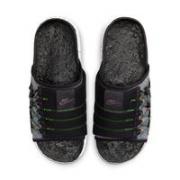 NIKE 耐克 ASUNA CRATER SLIDE DJ4629 男子拖鞋¥199.00 5.7折 比上一次爆料降低 ¥80