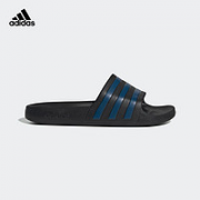 adidas 阿迪达斯 ADILETTE AQUA F35532 男女凉拖鞋