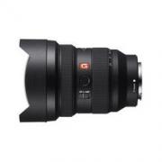 SONY 索尼 FE 12-24mm F2.8 GM 广角变焦镜头 索尼FE卡口