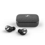 SENNHEISER 森海塞尔 Momentum True Wireless 2 无线蓝牙耳机