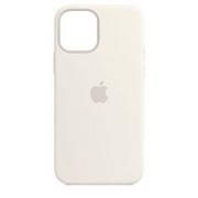 Apple 苹果 iPhone系列 硅胶保护壳¥208.00 比上一次爆料降低 ¥11.7