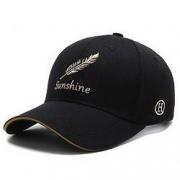 PLUS会员:TUCANO 啄木鸟 防晒太阳帽