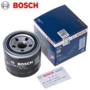 BOSCH 博世 0986AF0047 机油滤清器