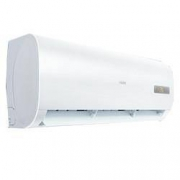 Haier 海尔 KFR-35GW/05EDS83 壁挂式空调 1.5匹2098元