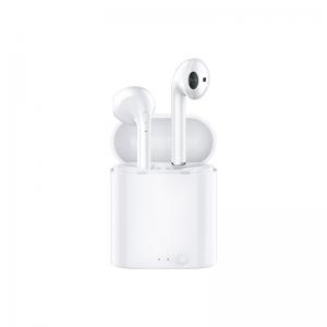 MOi 夏新 tws 无线蓝牙耳机 5.0标准版