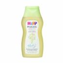 Hipp 喜宝 婴儿杏仁护理油  按摩油推油滋养呵护 200ml€3.08(折¥25.56)
