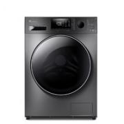LittleSwan 小天鹅 水魔方系列 TD100VT86WMADT5 洗烘一体机 10kg¥3099.00 4.9折 比上一次爆料降低 ¥2600