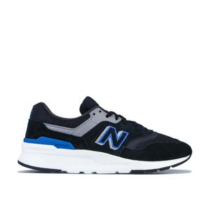 New Balance   997H  男士休闲鞋
