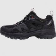 TOREAD 探路者 TFAJ81701 GORE-TEX登山徒步鞋