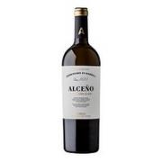 ALCENO 奥仙奴 西班牙 长相思 白葡萄酒 窖藏干白 2019年 750ml