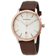 EMPORIO ARMANI 阿玛尼 AR11211 男士手表
