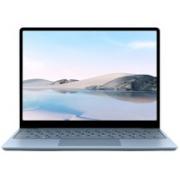 Microsoft 微软 Surface Laptop Go 12.4英寸笔记本电脑(i5-7200U、8GB、128GB SSD)