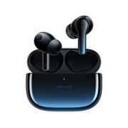 vivo TWS 2 真无线蓝牙耳机