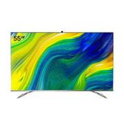 Hisense 海信 55E9F 55英寸 4K 液晶电视¥4199.00 8.4折 比上一次爆料降低 ¥250