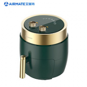 AIRMATE 艾美特 EAF3802-01 电炸锅 3.8L