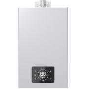 NORITZ 能率 JSQ25-V36 燃气热水器 13L¥3299.00 10.0折 比上一次爆料降低 ¥1521