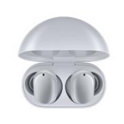 Redmi 红米 AirDots 3 Pro 真无线蓝牙耳机¥261.00 比上一次爆料降低 ¥1