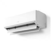 FUJITSU 富士通 ASQG12KTCA 新二级能效 壁挂式空调 1.5匹4599元