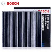 BOSCH 博世 0986AF5081 空调滤清器