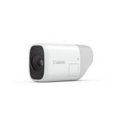 Canon 佳能 PowerShot ZOOM 单眼望远照相机