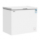 AUCMA 澳柯玛 BC/BD-208HNE 家用顶开门冰柜 208L 白色979元