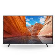 SONY 索尼 KD-75X80J 4K 液晶电视 75英寸¥6894.00 比上一次爆料降低 ¥100