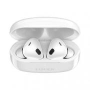 EDIFIER 漫步者 LolliPods Pro 入耳式真无线蓝牙耳机 白色329元