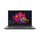 Lenovo 联想 小新 Air14 20201款 锐龙版 14英寸笔记本电脑(R5-5500U、8GB、512GB SSD)3799元包邮