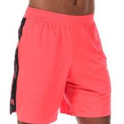UNDER ARMOUR 安德玛 Mens MK1 7in Graphic Shorts 男士短裤£6.85(折¥63.36)