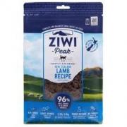 PLUS会员:ZIWI 滋益巅峰 羊肉全阶段猫粮 1kg
