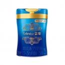 88VIP:MeadJohnson Nutrition 美赞臣 蓝臻 幼儿配方奶粉 3段 900g254.85元 (需买3件,共764.55元包邮,返60元猫卡后)