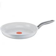 Tefal 特福 C90807 陶瓷涂层红点不粘平底锅 30cm¥233.58