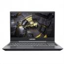 Hasee 神舟 战神 S7-TA5NB 笔记本电脑(i5-11260H、8GB、512GB、RTX3050、144Hz)5299元包邮
