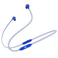 JBL 杰宝 C135BT 无线蓝牙耳机