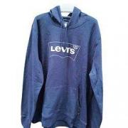 Levi's 李维斯 3LGLK2228 男式卫衣