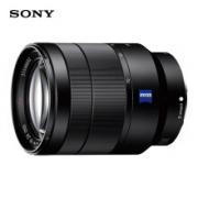 SONY 索尼 Vario-Tessar T* FE 24-70mm 蔡司全画幅微单镜头