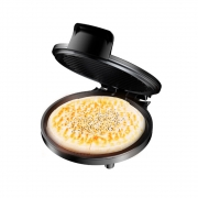 88vip:美的电饼铛 JK26Simple101 全自动双面加热烙饼锅